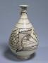 "Image of ""Decorative Ceramics:Free-spirited World of Underglaze Iron Painting"""