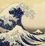 "Image of ""HOKUSAI"""