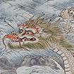 Dragon (1st period)